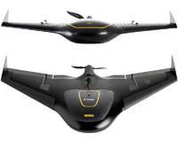 Дрон Беспилотная система UX5 Trimble