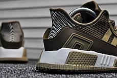 Мужские кроссовки Adidas Equipment Hacky (реплика), фото 2