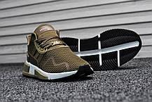 Мужские кроссовки Adidas Equipment Hacky (реплика), фото 3