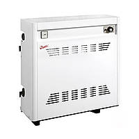 Парапетный газовый котел Данко 10-У(EUROSIT) одноконтурный