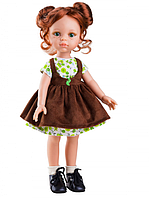 Кукла Кристи Paola Reina 04442, фото 1
