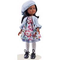 Кукла Нора Paola Reina 04414