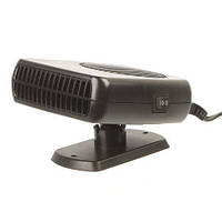 ВАШ ВЫБОР! Обогреватель с вентилятором 2 в 1 для автомобиля от прикуривателя 6001553, вентилятор от прикуривателя, вентилятор в авто, авто вентиляторы