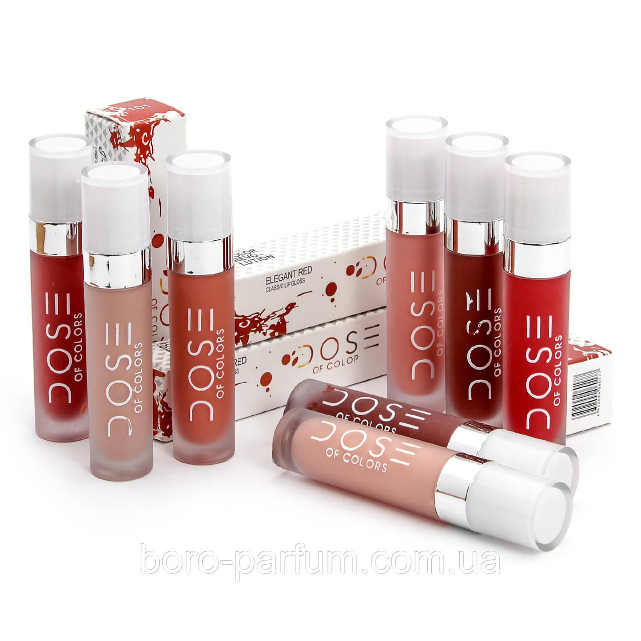 Косметика парфюм купить интернет магазин косметика для волос константа купить в омске