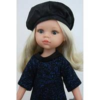 Кукла Клаудия Paola Reina 04501, фото 1