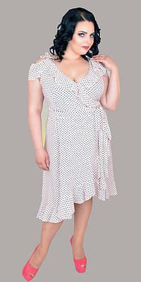 b6373ea97285 Купить Женское летнее платье в интернет-магазине