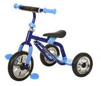 Велосипед 3-хколесный M 0688-1
