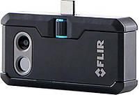 Flir One PRO тепловизор андроид android USB-C