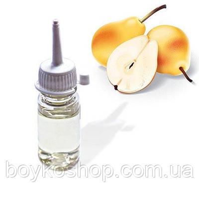Отдушка груша/ваниль