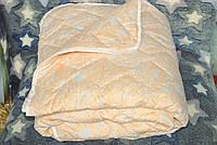 Летнее одеяло холофайбер бязь микрофибра , фото 1