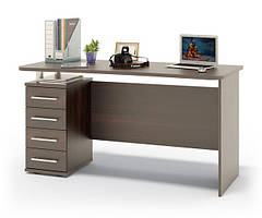 Письменные, компьютерные столы