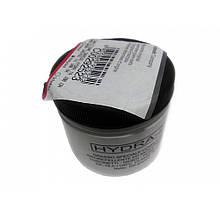 Смазка сальниковая Hydra оригинальная 100 грамм (C00292523)