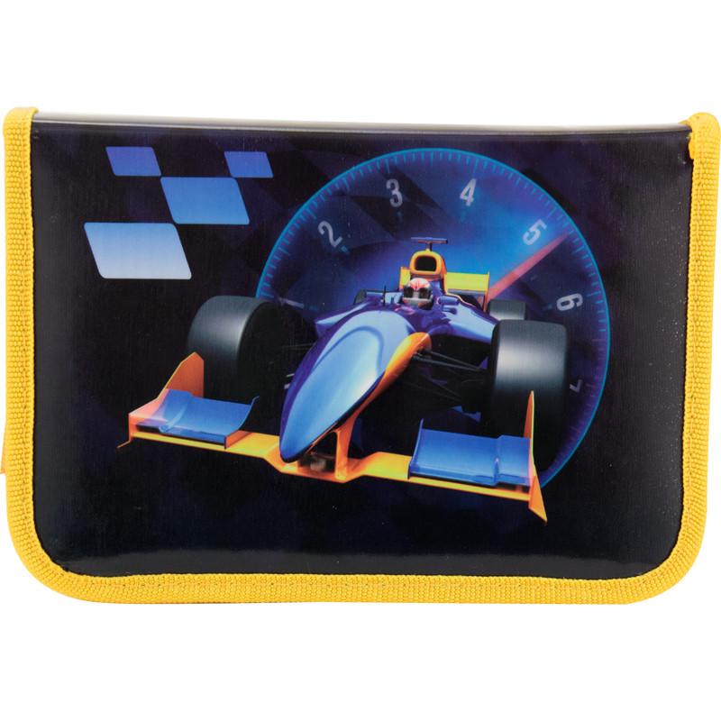 Пенал Grand Prix K17-622-8