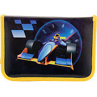 Пенал Grand Prix K17-622-8, фото 1