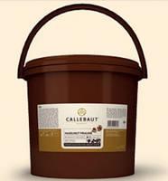 Фундучное пралине 250г.BARRY CALLEBAUT ,Галетте- 06451