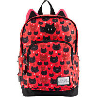 Рюкзак дошкільний Kite K18-539XS-1