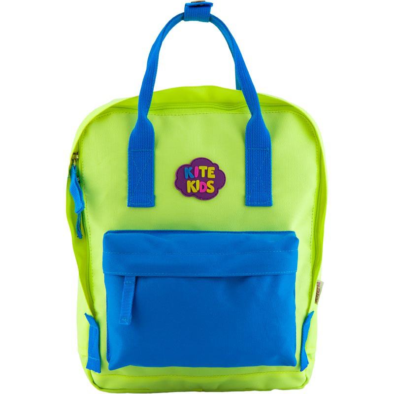 Рюкзак дошкільний Kite  K18-545XS-1