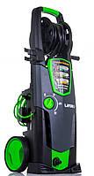 Минимойка высокого давления Lavor STM 160 WPS, фото 1