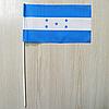 "Флажок ""Гондурас"" | Флажки Северной Америки |"