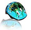 Детский шлем для роликов ROYAL Eco-line Amigo Sport, фото 2