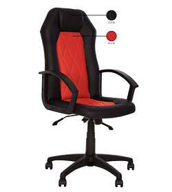Кресло Pragmatik Anyfix PL35 ECO-30/90 (Новый Стиль ТМ)