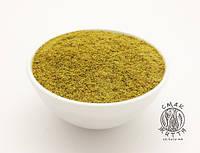 Сванська сіль зелена (100 г)
