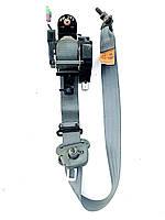 Ремень безопасности передний правый с пиропатроном Chevrolet Lacetti, фото 1