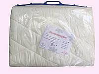 Наматрасник на резинке (микрофибра) 120*200 Мальва
