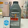 Жидкость тормозная/для гидравл. систем DOT4 (Polo Expert, Польша) 0.5л