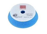 Полировальный круг RUPES Ø 80/100мм COARSE, синий, фото 1