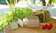 Закваска+фермент для сыра БАНОН