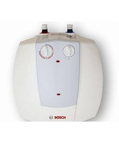 Водонагреватель Bosch Tronic 2000 ES 015-5 M 0 WIV-T под моечный, фото 2