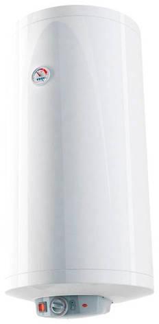 Водонагреватель Tesy GCV 100 TS2R BASE LINE/anticalc  сухой тен , фото 2