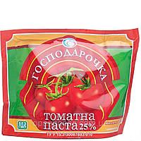 Господарочка Паста томатна 25% дой-пак 70 г