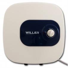 Willer PA15R optima mini, фото 2