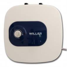 Willer PU10R optima mini, фото 2