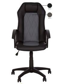 Кресло Pragmatik Tilt PL35 ECO-30/70 (Новый Стиль ТМ)