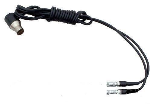 WALCOM TM-8812-sensor Датчик товщиноміра