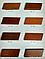 Двоярусне ліжко з масиву буку Лукаш, фото 8