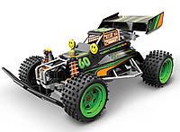 Машинка на р/у Nikko Turbo Panther (94700)