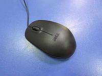 Супер цена ! Брендовые мышки - Dell/ Оптом