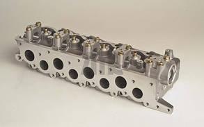 Головка блока цилиндров HYUNDAI GALLOPER II, H-1, H-1 / STAREX OEM 22100-42421 KAP H01HEDCN00920