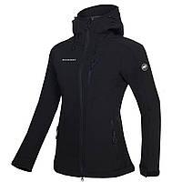 Куртка женская Mаmmut Soft Shell №1728, фото 1