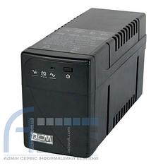 Безперебойник PowerCom BNT-400AP Schuko
