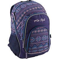 Рюкзак (ранец) школьный KITE мод 950 Style-2 K18-950L-2