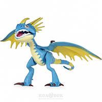 Фигурка Spin Master Dragons Де-люкс Как приручить дракона: Громгильда 27 см