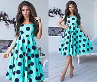 НС1109 Женское платье , фото 1