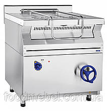 Сковорода электрическая Abat ЭСК-80-0,27-40