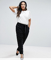 Женские брюки Asos, фото 1