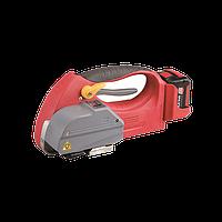 Устройство автоматическое для обвязки лентами H-45L-16 Helios Transpak